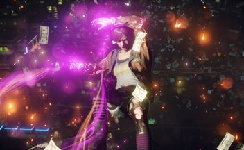 Infamous-first-light-screen