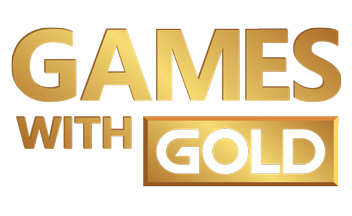 Xbox-live-games-with-gold