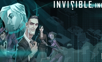 Invisible-inc-art