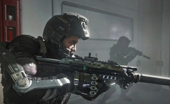 Cod-advanced-warfare-screen
