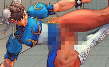 Nude-street-fighter-iv