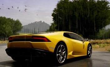 Forza-horizon-2-screen