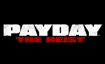 Payday-the-heist-logo