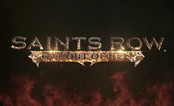 Saints-row-gat-out-of-hell-logo