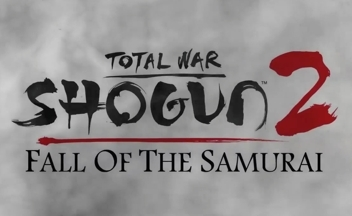 Total-war-shogun-2-fall-of-the-samurai-logo