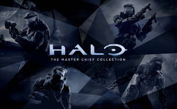 4 видео Halo: The Master Chief Collection