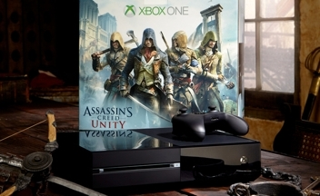 Assassins-creed-unity-xbox-one