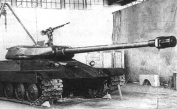 Photo-is-6
