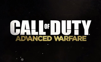 Call-of-duty-advanced-warfare-logo