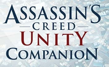 Assassins-creed-unity-companion-logo