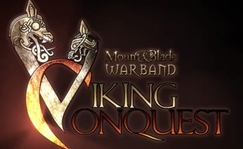 Mount-blade-warband-viking-conquest-logo