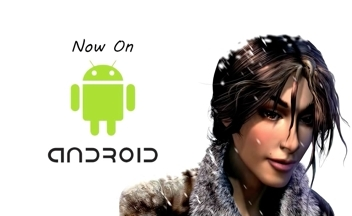Syberia-android
