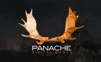 Panache-digital-games-logo