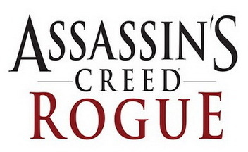 Assassins-creed-rogue-logo