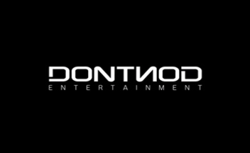 Dontnod-entertainment-logo