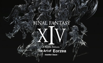 Ff-14-a-realm-reborn-the-art-of-eorzea-another-dawn-logo