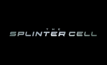 The-splinter-cell-fan-film-logo