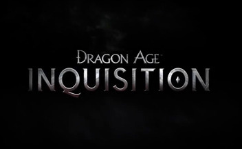 Dragon-age-inquisition-logo-