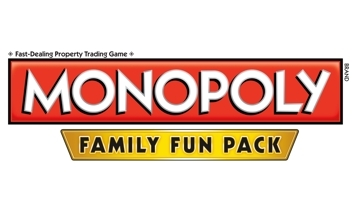 Monopoly-family-fun-pack-logo