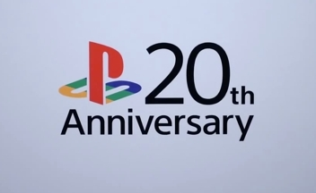 Ps4-20th-anniversary-limited-edition-logo
