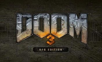 Doom3-bfg-edition-logo