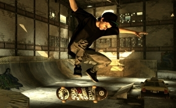 Tony-hawks-pro-skater-hd-screen
