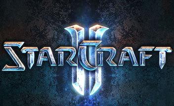 Выход балансного патча в Starcraft 2 - событие всегда ожидаемое.
