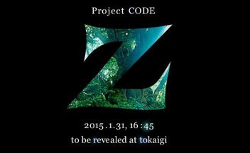 Project-code-z
