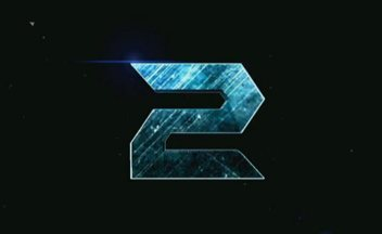 Metal-gear-rising-2
