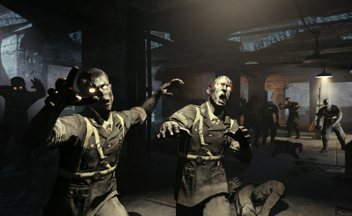 Call-of-duty-zombie
