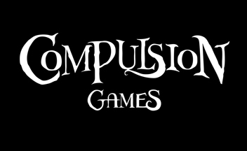 Compulsion-games-logo