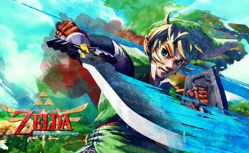 The-legend-of-zelda-skyward-sword-wallpaper-1900x1200