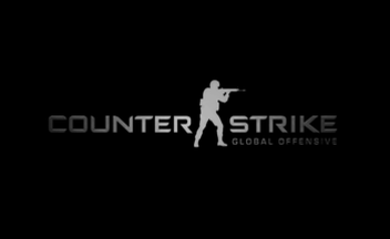 Counter-Strike: Global Offensive — новые скины от StarLadder