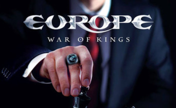 Europe-war-of-kings-620x350