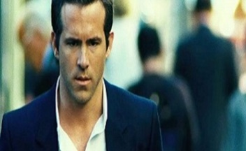 Ryan-reynolds-in-safe-house-2012-movie-image-2