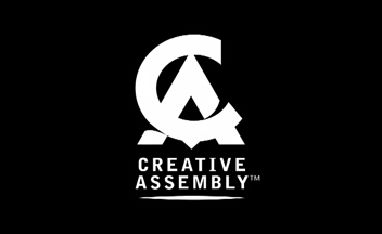 Creative-assembly-logo
