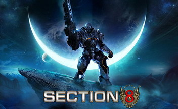 Section-8