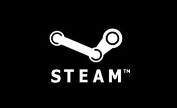 Steam-logo