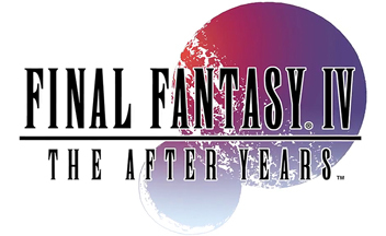 Final-fantasy-4-the-after-years-logo