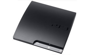 Ps3s