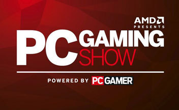 Pc-gaming-show