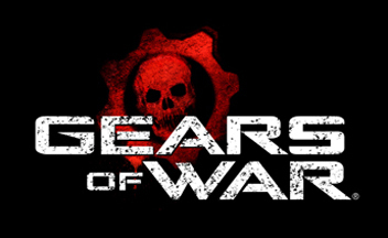 Gears-of-war-logo