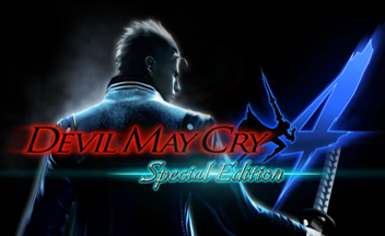 Devil-may-cry-4-special-edition-logo-