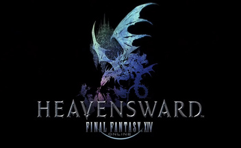 Final-fantasy-14-heavensward-logo