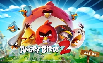 Angry-birds-2-art
