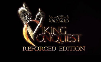 Mount-and-blade-warband-viking-conquest