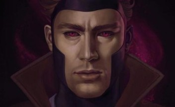 Channing-tatum-as-gambit-art-620x350