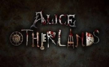 Alice_otherlands