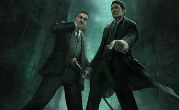 Sherlock-holmes-crimes-punishments-art