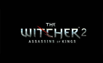 Witcher-2-logo